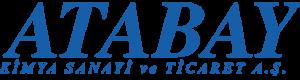 atabay