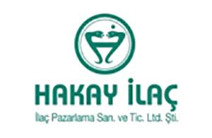 hakay ilac