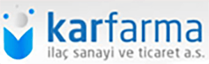 karfarma